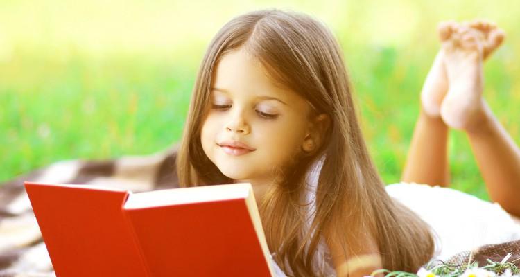 Moje dziecko nie lubi czytać… co robić?